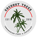 coconuttrees-catering-amsterdam