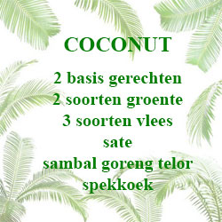 cateringmenu-coconut
