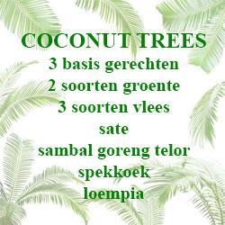 cateringmenu-coconuttrees
