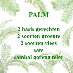 cateringmenu-palm