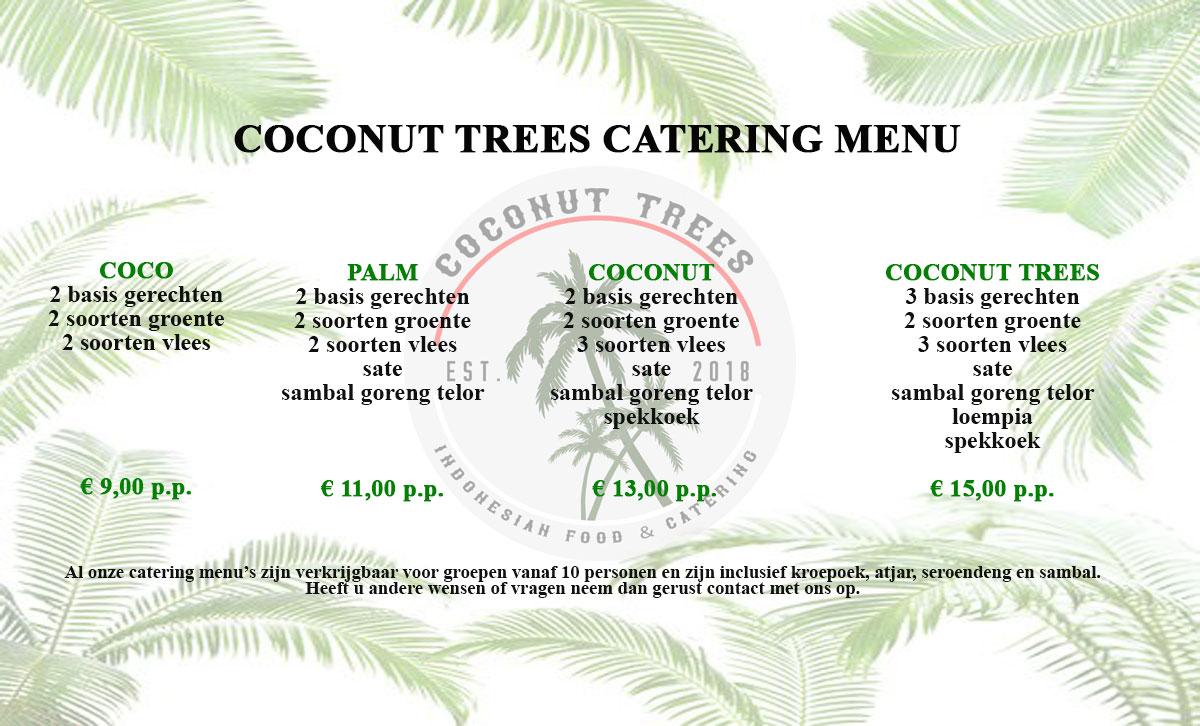 indonesische-catering-menu-2